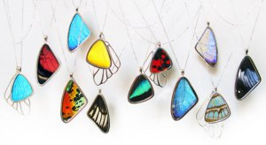 about-jewellery_3