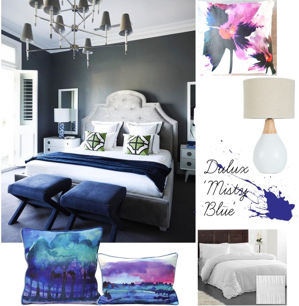 Life Files: Redecorating Bedroom Ideas